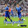 Yoann Gourcuff a réussi son retour au pays