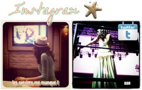 #Post 9 // concert,instagram,meet & greet ♥