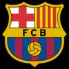 FC.             BARCELONE         ;)