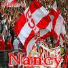 ♥ NANCY ♥