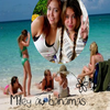 montage miley 15
