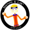 Naruto et Lak''