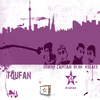TOufan Sur RTM4 ( Arabiaa ) Design by Bilan