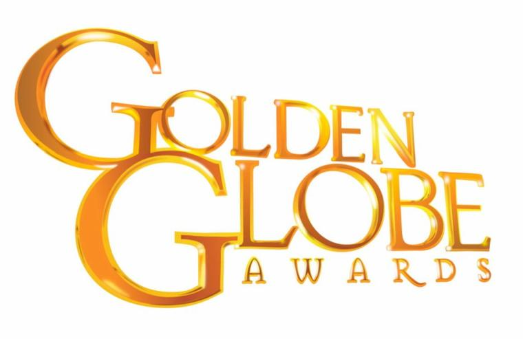 THE GOLDEN GLOBES 2013