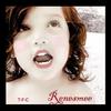 Chapitre-14-Le sourire d'un ange