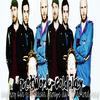 Bienvenue Sur Network - Coldplay
