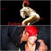 pcdetbep - Rihanna