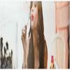 Les Photos provenant de l'album de Demi sont apparues. Clique