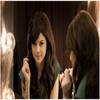 Nouveau photoshoot de Selena, {superbe}, pour plus de photos Clique