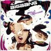 MY HEAVEN (Limited Edition) / Big Bang - Emotion  (2009)
