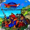 dragon quest VIII l'odyssée du roi maudit