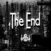 la fin du blog
