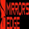 Le prix de Mirror's Edge baisse sur consoles !