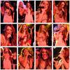 ' ' Show - Miley a un de ses concert dans le Kentucky le 31 octobre 2009. Elle s'y donnait vraiment a fond. :) ' '