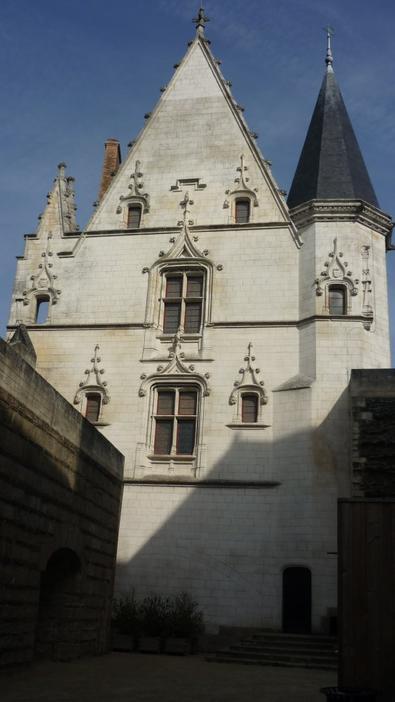 Nantes... la suite...