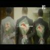 | CLIP |LGYankees ft kazumasa Oda -DEAR MAMA