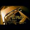 | CLIP |DJ PMX - Miss Luxury feat. MACCHO, GIPPER, KOZ, HI-D, Foxxi misQ