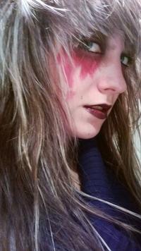 halloween 2013 :D !!!!!!!!!!!!