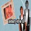 1er Concour sur Zachary-Efron-x3