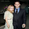 Ashley Olsen - 24 mai - Chaplin Awards