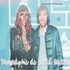 » www.Network-Guetta.skyrock.com__________» The best source about David Guetta________Article numéro 04__________||_____