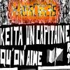 ARTiiCLE N°50 / KEiiTA PART A SEViiLLE