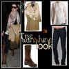 _ l _ Anne Hathaway