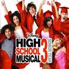 High School Musical 3: Senior year / We're All In This Together (Graduation mix) (2008)