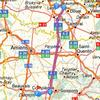 13 Juin clermont  121.851 Km
