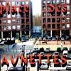 Poésie Urbaine / Le Netzo C le Kartié [Feat Dixtaz] (2009)