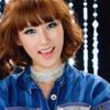 B2Y - Be Cra2y ♫  (2010)
