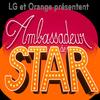 ambassadeur de star