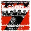 Artiiiiiicle 10: Usher vient de rejoindre le groupeOcean's 7 (Fondateur Jermaine Dupri)  20 nov. 2009