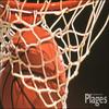 ==> Basketball<==