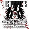 Lostprophets - Wake Up