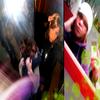 x __ cỎmme SỎprαnỎ J'αi BesỎin D'3ll3 PαssiỎné De SensαtiỎns FỎrtes& é De Vitesse De Mα PỎûpée De Mα Princesse,Fini L'épỎqûe Ỏû Je Pαrtαis En Vrille, Depûis 3ll3 Le SỎleil Brille.. ♪`