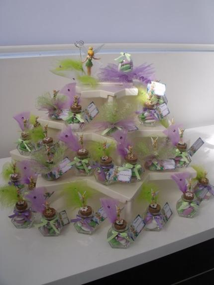 Blog de missdragees blog de missdragees - Decoration de mariage feerique ...
