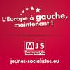 Notre projet pour une Europe plus juste