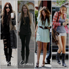 .  Rubrique:  Zoom - Zoom   --------------- Stars :   Miley Cyrus   .
