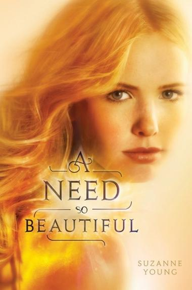 Présentation : A Need So Beautiful