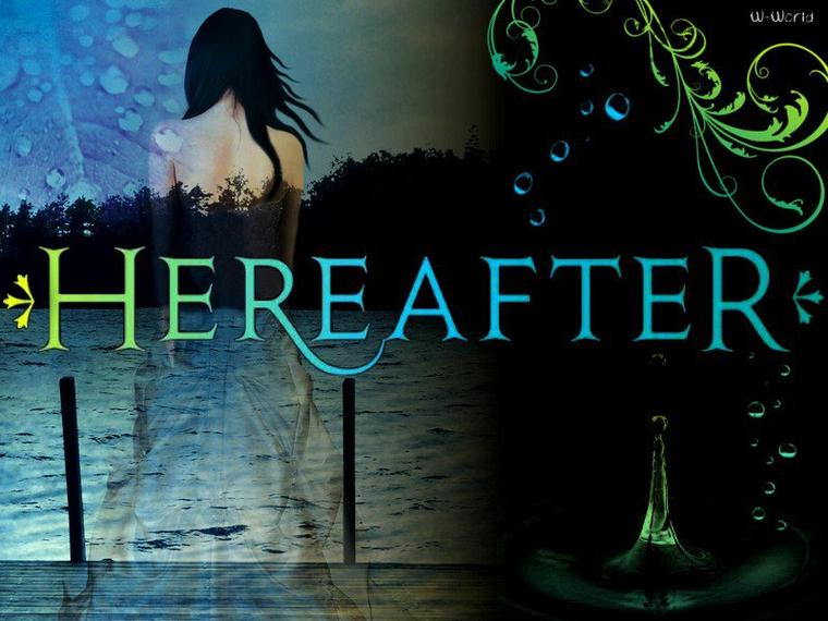Hereafter Tome 1 : Hereafter