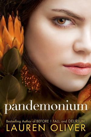 5 Secrets sur Pandemonium !