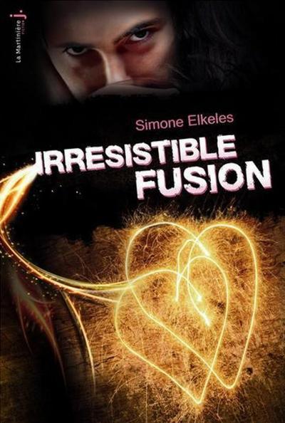Trailer : Irrésistible Alchimie Tome 3 - Irrésistible Fusion