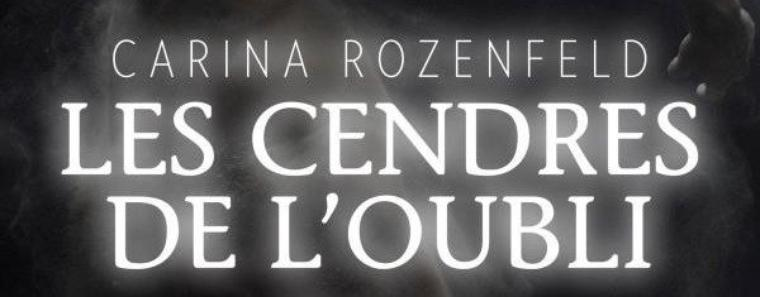 Les réponses de Carina Rozenfeld à nos questions grâce au tchat de la Collection R