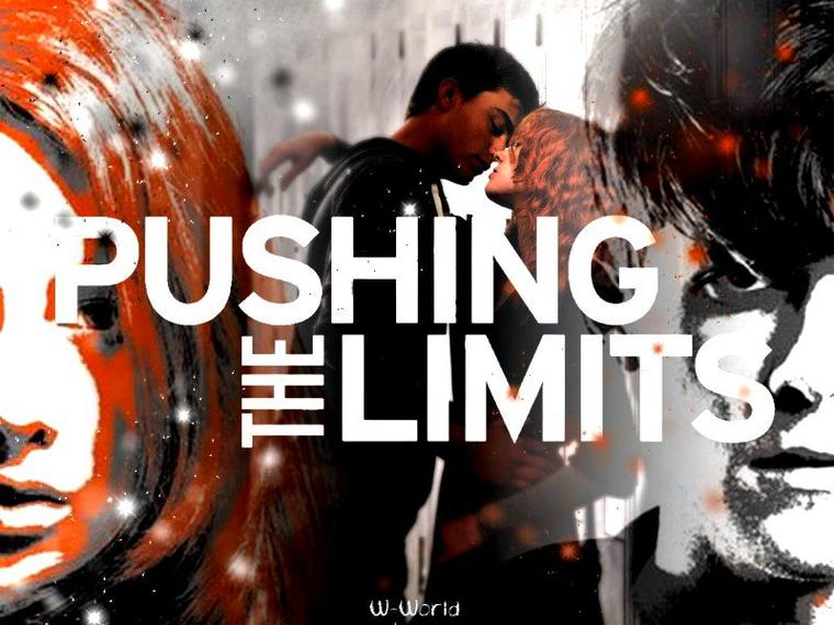 Pushing The Limits ( Hors-Limites )