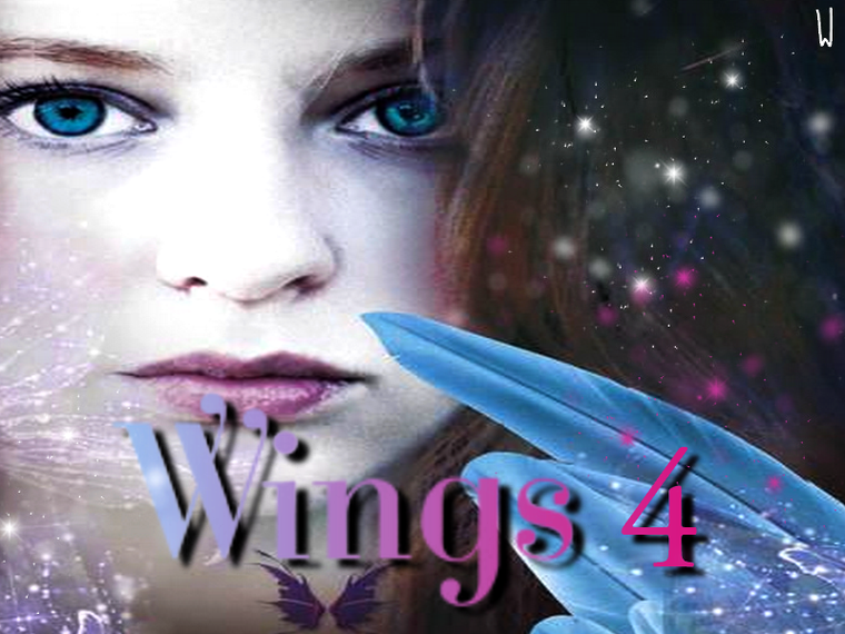 WINGS T.4 : DESTINÉE