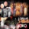 Gossip Girl / GG - Gossip Girl Generique (2008)
