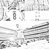 ******** Real Madrid ********