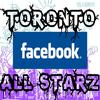 Toronto All Starz / Freestyle - Dynasty Ft R-DOOZE (2010)