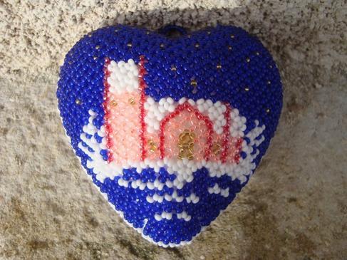 Coeur elisés 988016